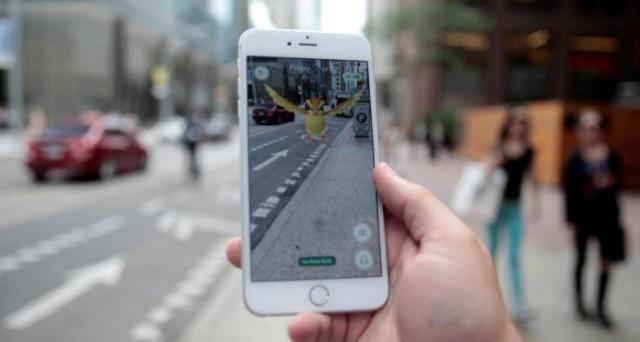 Alllarme sui Pokémon Go, dagli USA arriva uno studio che dimostra la pericolosità del videogames. Ben 100 mila incidenti causati in soli 5 mesi.