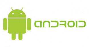App Android, le migliori applicazioni da avere sul proprio smartphone