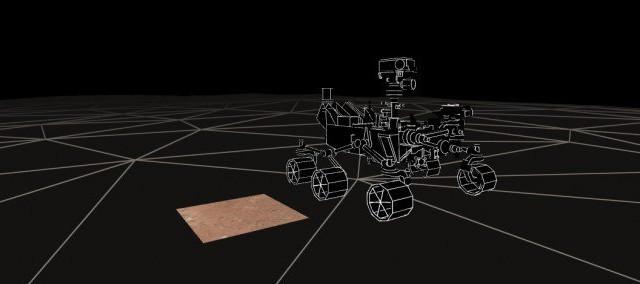 Un viaggio in VR su Marte grazie a Google e Nasa. Il mondo della realtà virtuale sbarca sul pianeta rosso con la piattaforma Access Mars.