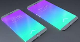 iPhone X Plus, display da 6.5 pollici e tante nuove funzioni in arrivo
