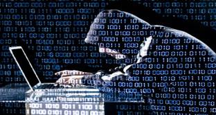 Home Banking a rischio con il phishing, anche Cartalis prepara le contromisure