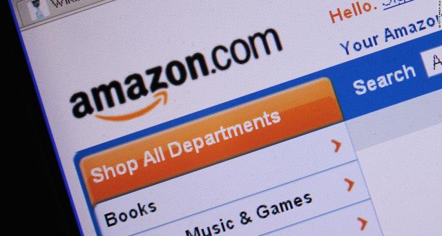 Ecco le offerte Amazon del giorno, proposte tech di oggi, domenica 27 maggio 2018. C'è da leccarsi i baffi.