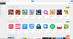App Play Store immarcabile, nuova sfilza di app da scaricare anche gratis