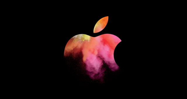 Nuovi dispositivi Apple all'evento di Brooklyn del 30 ottobre, c'è il nuovo Mac Book Air e iPad Pro 2018.