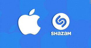 Apple acquista Shazam, ma cosa fa esattamente questa app musicale