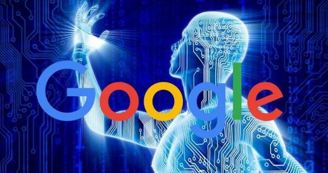 Google lancia tre nuove app che sfruttano l'intelligenza artificiale per migliorare le nostre foto. Ecco il progetto Appsperiments, scatti eccezionali.