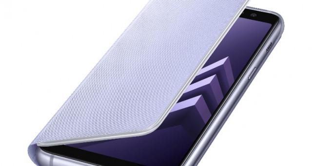 Arrivano nuovi render per il prossimo Samsung Galaxy A8 e la sua variante A8 Plus, smartphone di fascia media che però promette grandi cose.