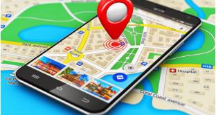 Google Maps introduce la chat, ora possiamo parlare direttamente con le aziende