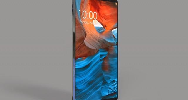 Ultimi rumors sul prossimo smartphone di casa Google, ecco il Pixel 3, lo smartphone avrà una novità importante sul display, ben due notch.