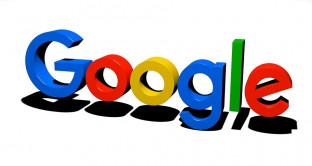 Google: dimmi che voce hai e ti dirò chi sei, IA abbina suono a volti