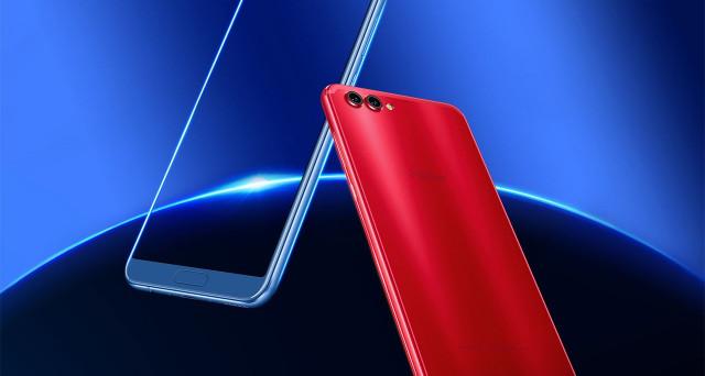 Scheda tecnica Honor View 10, a tutti gli effetti la versione economica del Huawei Mate 10. Il prezzo è imbattibile, caratteristiche da top di gamma.