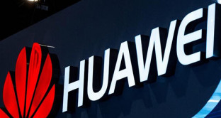 Huawei lancia la nuova serie Y, smartphone per un target giovanile