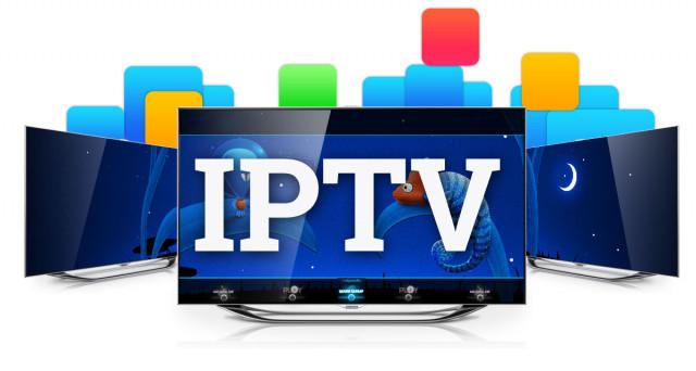Nuove app disponibili per Android, il fenomeno IPTV continua ad essere protagonista, ma fino a che punto è legale e quali sono le app illegali?