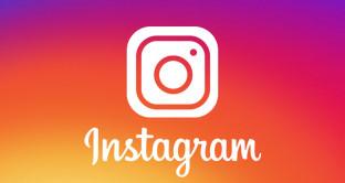 Instagram, nuovo aggiornamento permette lo shopping in Storie ed Esplora