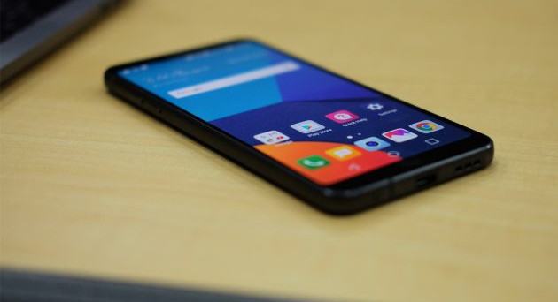 Ecco Leagoo S9, lo smartphone economico che però offre una scheda tecnica davvero interessante.