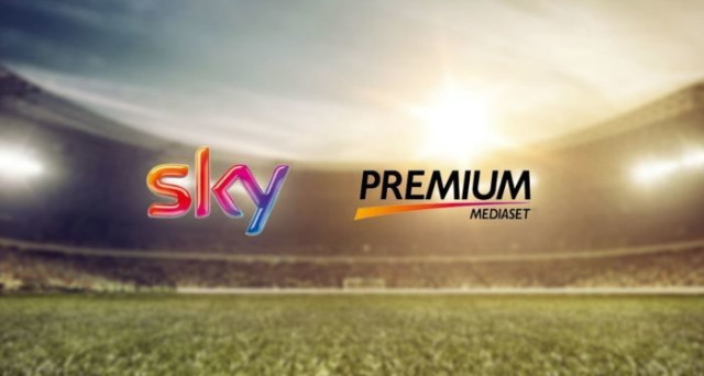Ancora dubbi e perplessità sui diritti tv della Serie A del prossimo anno, ma intanto Sky si dice certo che non ci saranno cambiamenti per gli abbonati.