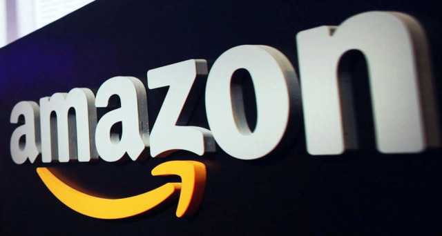 Offerte Amazon, un week end da shopping selvaggio online