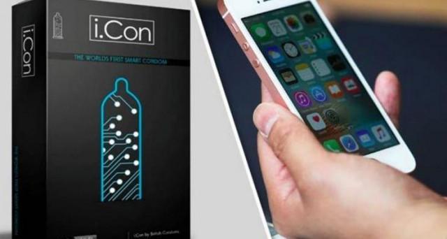Smart Condom, ora anche i preservativi diventano intelligenti. La novità arriva dall'Inghilterra. Ci dice se siamo bravi a letto e se rischiamo malattie.