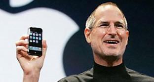 Steve Jobs, un corso accelerato per conoscerlo gratis su Netflix