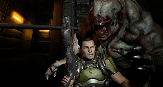 Videogiochi e DLC in uscita a dicembre per PS4 e Xbox One