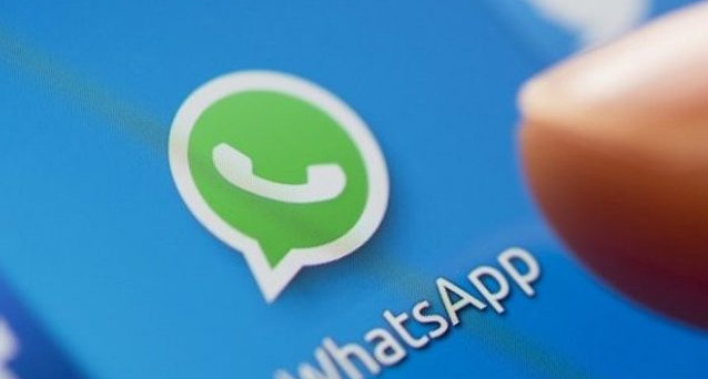 Basta messaggi pericolosi, ecco la funzione WhatsApp che ci aiuta a capire che tipo di messaggio ci è arrivato in chat.