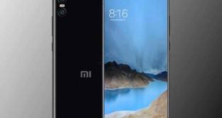 Xiamoi lancia in Italia Redmi Note 7, fotocamera da 48 MP a meno di 200 euro