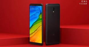 Smartphone Xiaomi a 166 euro in offerta, scheda tecnica del device