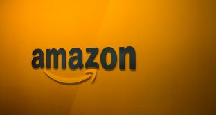 Offerte Amazon oggi 17 febbraio, sconti tech da non perdere
