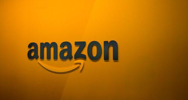 Ecco le proposte Amazon di oggi, offerte di sabato 26 maggio 2018. Appuntamento da non perdere per tutti gli appassionati di tech.