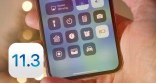 Apple presenta iOS 12, ecco quali smartphone avranno l'upload
