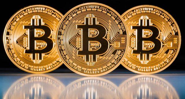 Bitcoin e virus, anche in Italia crescono le infezioni collegate alle criptovalute