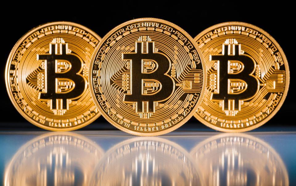 Come qualche Bitcoin può cambiare - e molto - un | Morningstar