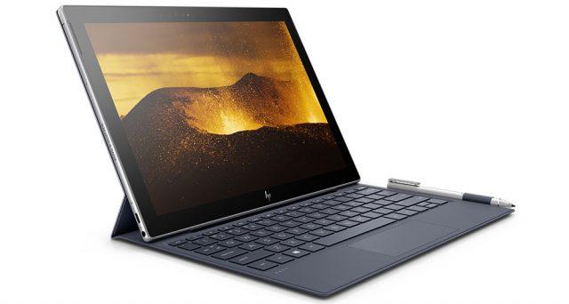 Envy x2 12g, rumors caratteristiche nuovo tablet HP – Uscita e prezzo
