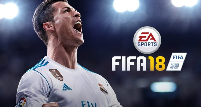 FIFA 18 World Cup, data uscita DLC Mondiali e novità, download gratis