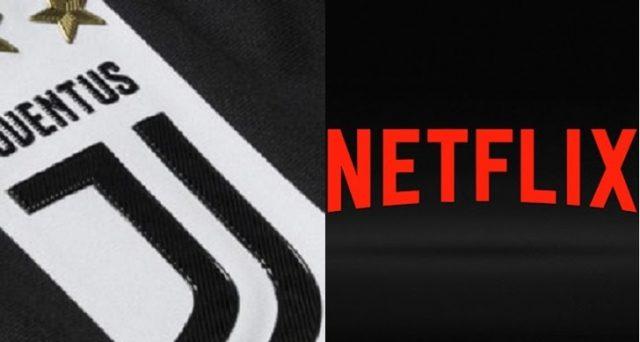 Su Netflix arriva la serie tv della Juventus, si parte a febbraio, ecco la data dei primi episodi inseriti in catalogo. Tra i protagonisti anche Del Piero.