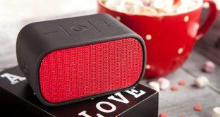 San Valentino, regali tech per lui e per lei, idee giuste per il 14 febbraio