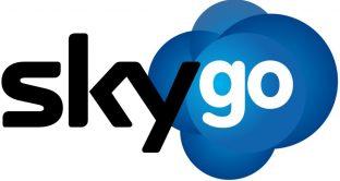 Sky Go ci saluta, da marzo lascia Windows, sia desk che mobile