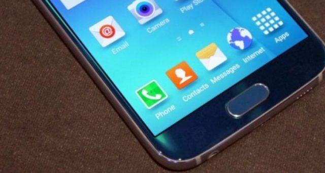 Rimandato ufficialmente al 2019 il primo smartphone pieghevole, arriva la conferma di Samsung al CES 2018, ma quali sono i motivi della scelta?