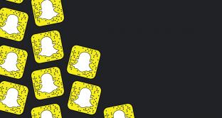 Snapchat male, anzi malissimo, il restyling è stato già bocciato