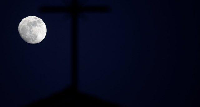 Superluna blu del 31 gennaio, le cose da sapere