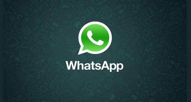 Ecco la tanto attesa funzione tag per i gruppi WhatsApp, altre importanti novità in chat con il nuovo aggiornamento.