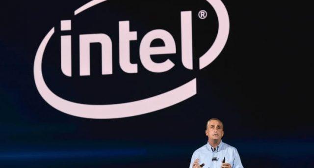 Nuovi processori Intel Core di nona generazione per PC portatili pensati per gamers e non solo.