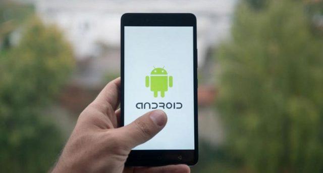 Android sta per aggiornarsi, la nuova versione si chiamerà Gelato al Pistacchio