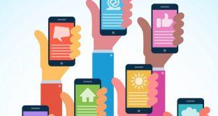 App viaggi e vacanze, le migliori applicazioni per iOS e Android