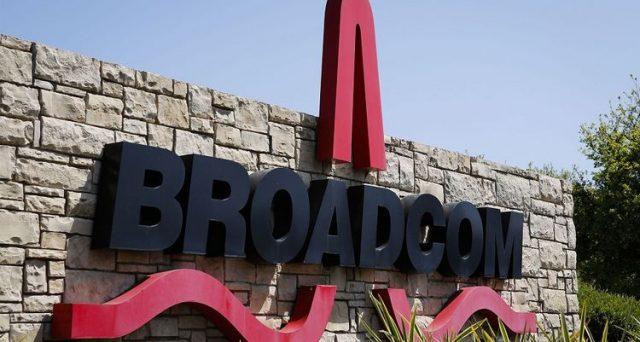 Broadcom non si arrende, nuova e ultima offerte per acquistare Qualcomm
