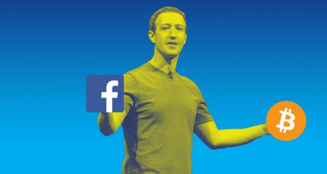 Tutte le novità di Facebook dopo l'evento F8 presentato da Zuckerberg.