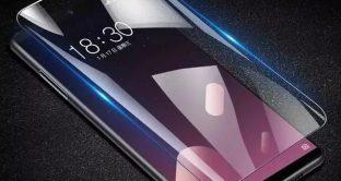 Samsung Galaxy S10, il grande anniversario ne anticiperà l'uscita