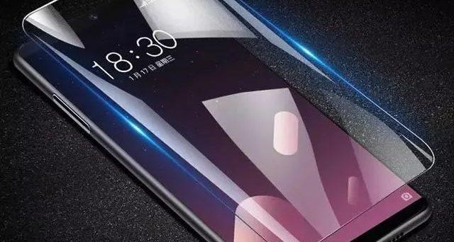Rumors Meizu 15 Plus, il prossimo smartphone cinese potrebbe essere meno borderless di quanto potesse sembrare. Nuovi render online.