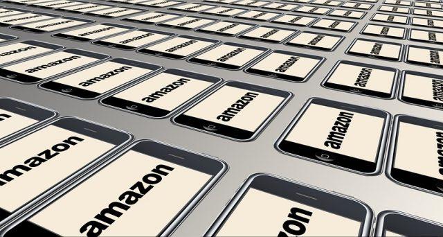 Ecco le migliori proposte Amazon di oggi, giovedì 27 settembre 2018. Offerte tech a prezzi imbattibili.