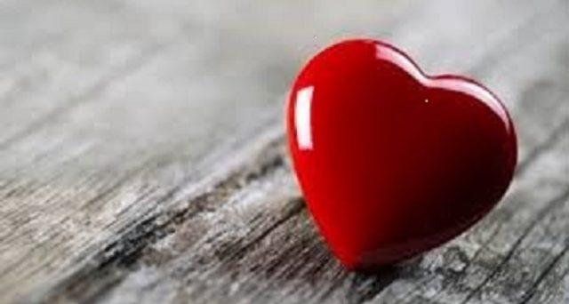 Truffe online a San Valentino, attenzione a questo messaggi tra le vostre mail